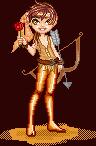 Nightsea-valentinestrongbow1_500