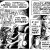 Elfquest #5 The Voice of the Sun