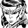 Elfquest #9 The Lodestone