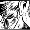 Elfquest #10 The Forbidden Grove