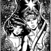 Elfquest #12 What is The Way